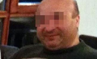 Matematik öğretmeni 6 kıza cinsel istismar yapmak suçundan tutuklandı