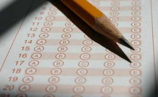 MEB Sınavlarında İlk 20 Bine Girenlere 500 TL, Üniversite Sınavında İlk Bine Girenlere 5 Bin TL!
