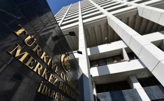 Merkez Bankası Beklenti Anketi Açıklandı! İşte Yıl Sonu Dolar Tahmini