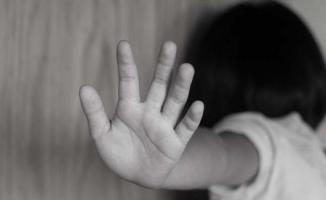 Mersin'de Öz kızına cinsel İstismar yapan baba- Savunması alındı
