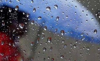 Meteoroloji'den Bir Uyarı Daha!  İllere Göre Tahmin Durumu