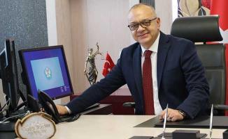 MHP Manisa Büyükşehir Adayı Cengiz Ergün Kimdir? Nerelidir? Siyasi Kariyeri
