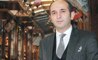 MHP'nin Erzurum Büyükşehir Belediye Başkan Adayı Serdar Sevimli Oldu!