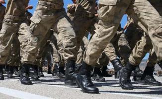 MSB Tarafından Bedelli Askerlik Celp Dönemleri ve Yerleri Açıklandı