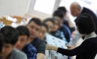 Öğretmenler Dikkat! 2018 YDS/3 Görev Yeri Tercihleri Alınıyor!