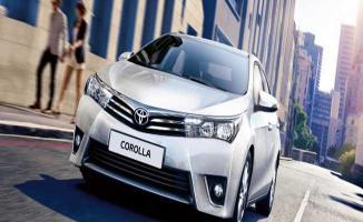 ÖTV İndirimi Yansıtılan Toyota Kasım Ayı Fiyat Listesi Yayımlandı!