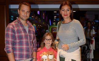 Pınar Altuğ, 9 yaşındaki kızına yapılan istismar girişimini anlattı