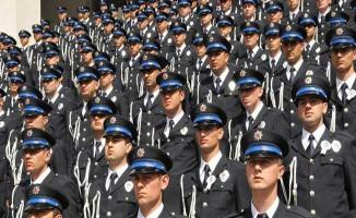 Polis Akademisi Başkanlığı 2018 Yılı PMYO 1.Yedek Yerleştirme Sonuçlarını Açıkladı