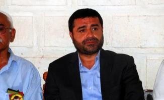 Selahattin Demirtaş'ın tahliye talebi- AİHM kararı sonrası şok karar