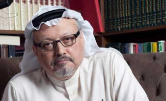 Suudi Savcı, Cemal Kaşıkçı'nın Öldürülmesi Olayında 5 Kişiye İdam İstedi