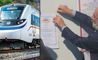 Toplu Sözleşmede Anlaşma Sağlanamadı: İzmir Alsancak Garı'na Grev Kararı Asıldı