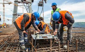 Toplu Sözleşmeye Göre Sendikalı İşçilerin 2019 Zam Oranları!