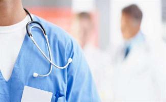 Torba Yasanın 5. Maddesinde Düzenleme! KHK'lı Doktorlar SGK'lı Hastanelerde Çalışabilecek