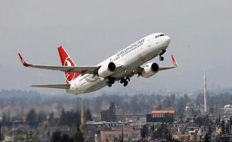 Türk Hava Yollarından (THY) Öğretmenlere Özel 24 Kasım Kampanyası
