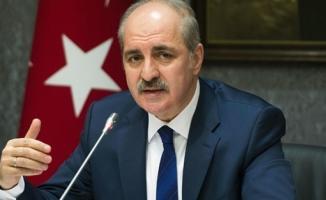 Türkçe Ezan Tartışmaları Hakkında AK Parti'den Önemli Açıklama