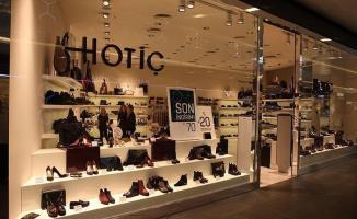 Ünlü ayakkabı markası Hotiç, konkortado başvurusu hakkında mahkeme kararını açıkladı