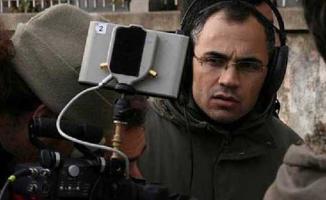 Ünlü yönetmen Kazım Öz terör soruşturması kapsamında gözaltına alındı