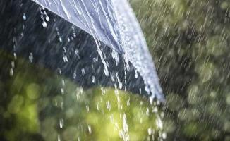 Yeni Haftada Hava Durumu Nasıl Olacak? Meteoroloji Uyardı!