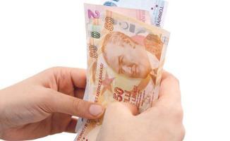 2019 Yılı Asgari Ücret Zammı Ne Zaman Belli Olacak?- 2019 güncel asgari ücret