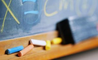 2019 Yılında Eğitim Müfredatı Değişir Mi?
