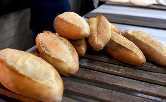 2019 Yılında Ekmek Fiyatlarına Zam Yapılacak Mı?- ekmek fiyatları ne kadar?