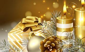 31 Aralık Tatil Mi? Yılbaşı Tatili Kaç Gün?