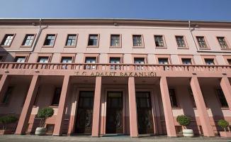 Adalet Bakanı Onay Verdi! Tüm Türkiye'de Uygulanacak