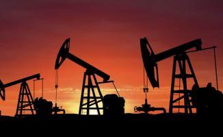 Adıyaman'da yeni petrol araması yapılacak