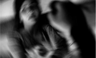 Antalya'da hain evlatlar babalarına neden cinsel istismar iftirası attıkları ortaya çıktı