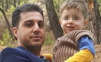 Antalya Gazipaşa'da 3 yaşındaki çocuk feci şekilde can verdi