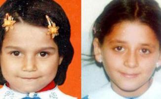 Balıkesir'de ölü bulunan çocukların davası bugün görülmeye başlandı