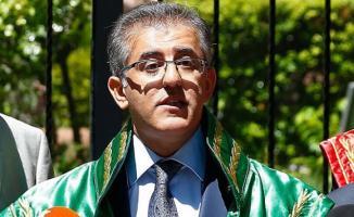 Bildiri okuyan FETÖ sanığı eski Yargıtay üyesine istenen ceza belli oldu