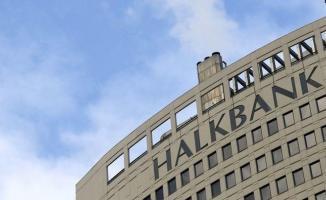 Halkbank da Konut Kredisi Faiz Oranlarını Düşürdü ! Düşük Faizle Konut Kredisi