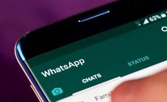 Bu Numaralar Ararsa Sakın Açmayın ! WhatsApp Tarihinde Bir İlk