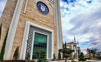 Bursa Büyükşehir Belediyesi 50 Zabıta Memuru Alımı Başvuru Sonuçları Açıklandı!