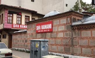 Bursa Kestel'de Hamamda zehirlenme faciası- 4 kişiden biri hayatını kaybetti