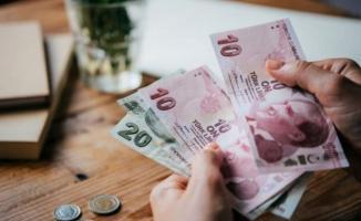 Çalışma Bakan Selçuk'tan Önemli Asgari Ücret Açıklaması