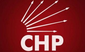 CHP Belediyelerinde Asgari Ücret 2200 TL Olacak- CHP Belediyeleri Hangileri?- chp belediyeleri 2018