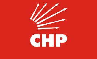 CHP İstanbul, Ankara, Bursa Antalya Büyükşehir Adaylarını Açıkladı! CHP İzmir Adayı İse...