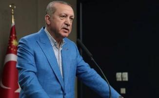 Cumhurbaşkanı Erdoğan: Cemal Kaşıkçı Cinayetinde Ses Kayıtlarında Prensin En Yakınları Var