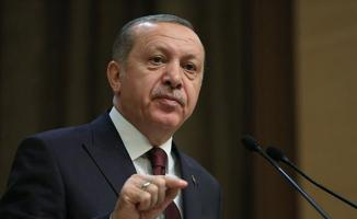 Cumhurbaşkanı Erdoğan'dan YHT Kazası Hakkında Talimat Geldi!