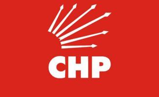 Cumhuriyet Halk Partisi'nin Parti Meclisi Kararıyla Açıklanan Tüm Belediye Başkan Adayları Listesi