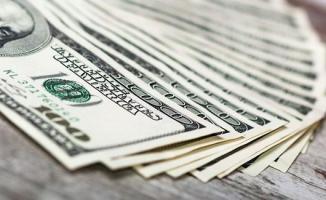 Dolar Kuru Yükseliyor ! İşte Güncel Dolar ve Euro Fiyatları