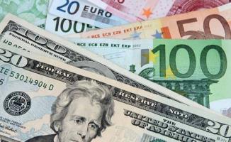Dolar ve Euro fiyatı kaç TL? 25 Aralık 2018 döviz kuru