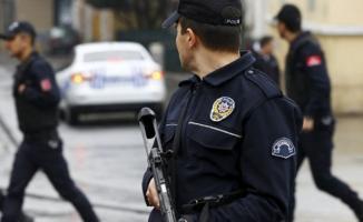 Emekli Polislerden 3600 Ek Gösterge Açıklaması Geldi