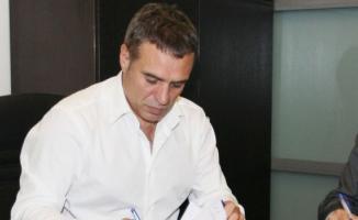 Ersun Yanal'ın sözleşme detayları ortaya çıktı!