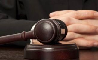 Erzurum'da küçük çocuğa cinsel istismar yapan 65 yaşında ki sanığın cezası belli oldu