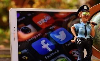 Facebook artık o paylaşımları yasakladığını açıkladı