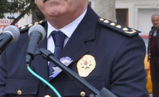 FETÖ Emniyet yapılanmasında 12'si Emniyet müdürü olmak üzere 49 kişi hakkında gözaltı kararı