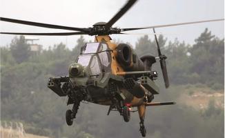 Filipinler, Türkiye'den ATAK helikopteri alacak